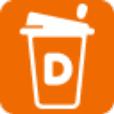 dunkin donuts gift card balance