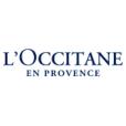 l occitane gift card online