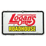 logans roadhouse gift card balance