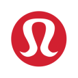 how to purchase a lululemon gift card