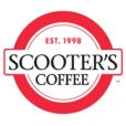 scooters gift card online