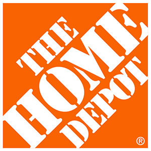 The Home Depot Gift Cards By Cashstar