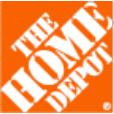 home depot digital gift card