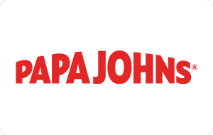 free papa john's gift card