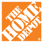home depot electronic gift card